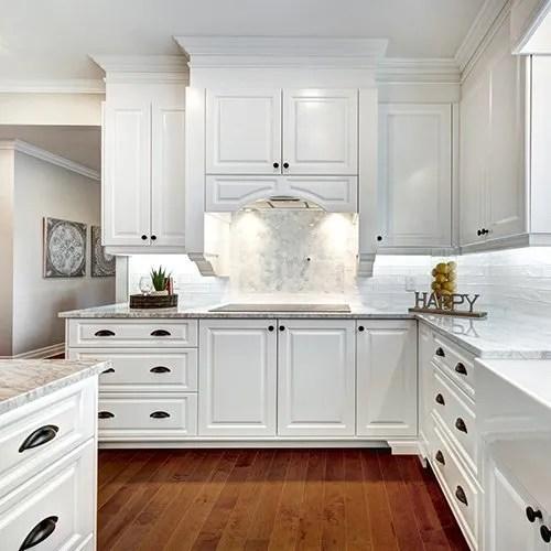 kitchen remodel rochester il bh