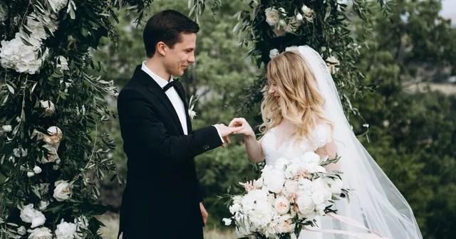 Hochzeits Locations Heiraten Auf Mallorca Sollerweb