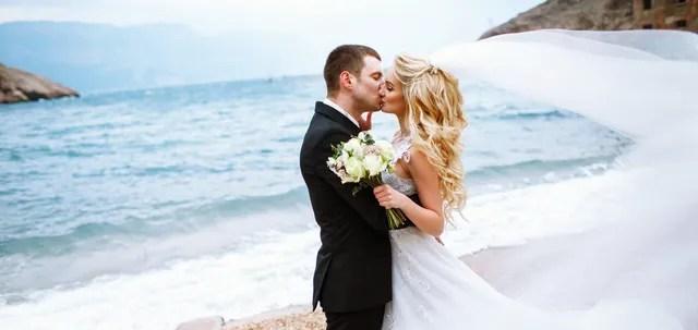 Hochzeit Auf Mallorca Hochzeitslocation Port Verd Del Mar