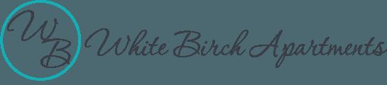 white birch apartments framington ma