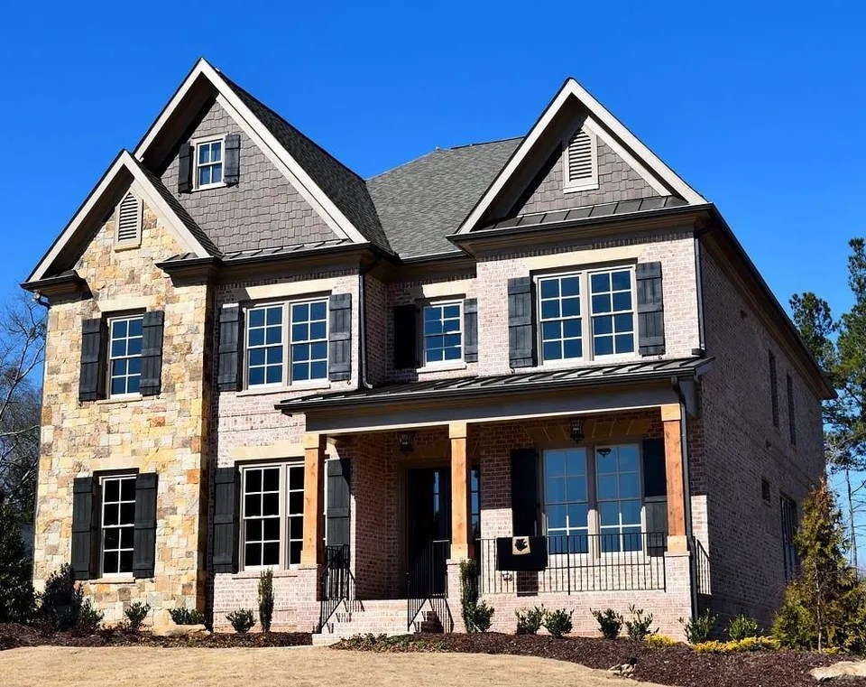 Top 3 Reasons Why Nashville Homeowners Install High Quality Safety Security Film