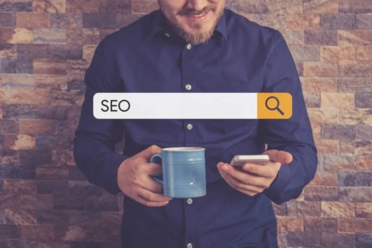 What is automatic search engine optimization? 3