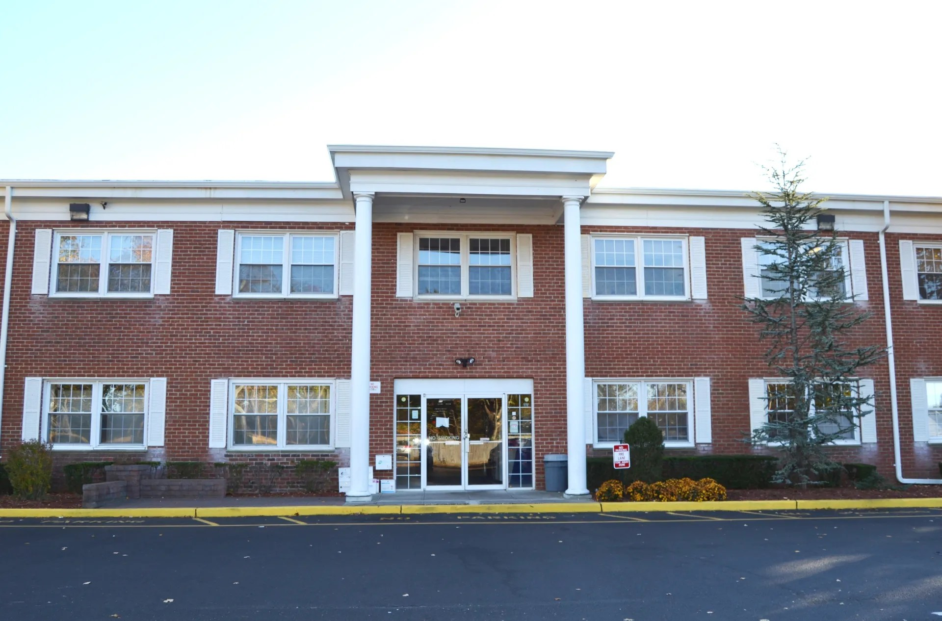 Outpatient Drug Alcohol Rehab In Patchogue Ny