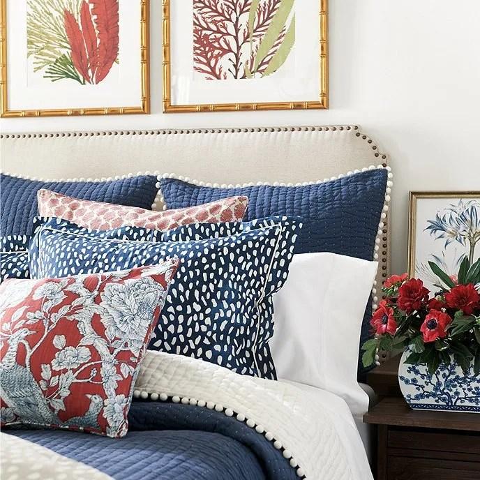 Ballards bedding