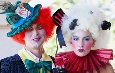Makeup Courses Cindy Mackenzie Beauty