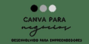 Logo Canvas para Negócios