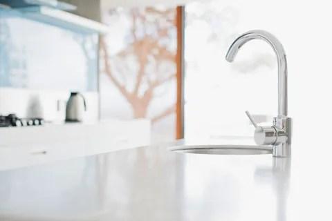 greg monroe plumbing