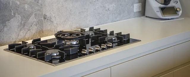 affordable cooktop repair las vegas