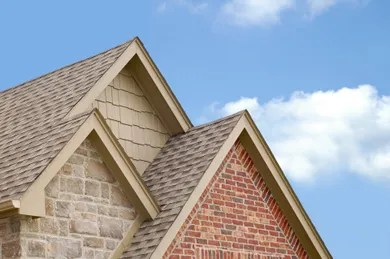 https www fourleafroofingwindows com residential roofing contractor