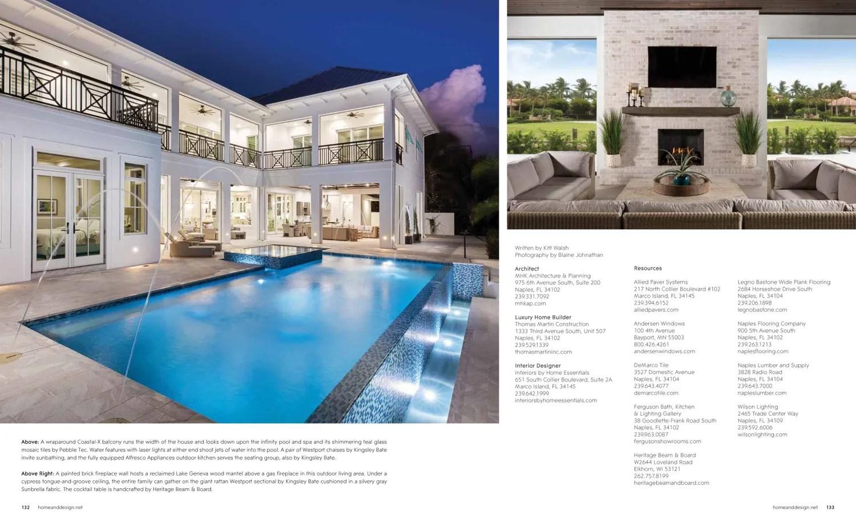 february 2020 home design
