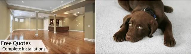 floor store carpet store chesapeake va
