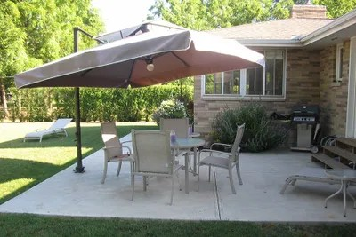 water canopy llc summer accents patio