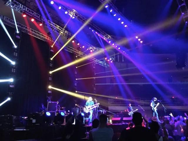 lighting experts honolulu hi