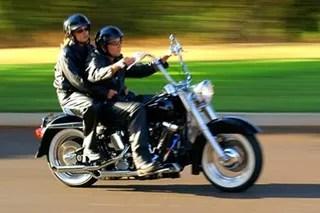 biker apparel colorado springs co