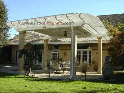patio covers west sacramento ca