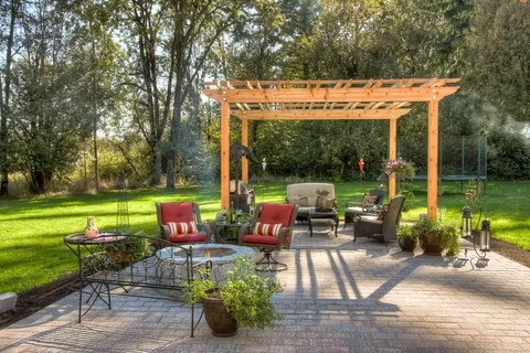 patio cover building remodels