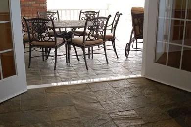 best tile flooring store robinson s