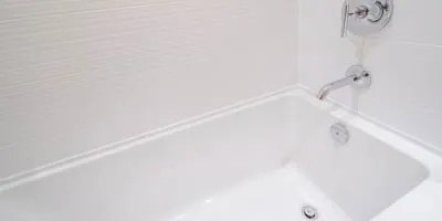 bathtub refinishing birmingham al
