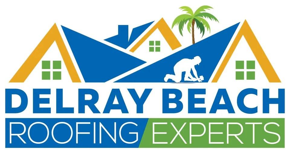 tile roof repair company delray beach