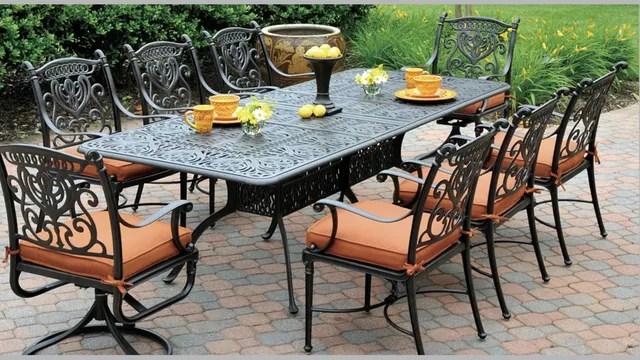 outdoor furniture ocala fl leisure