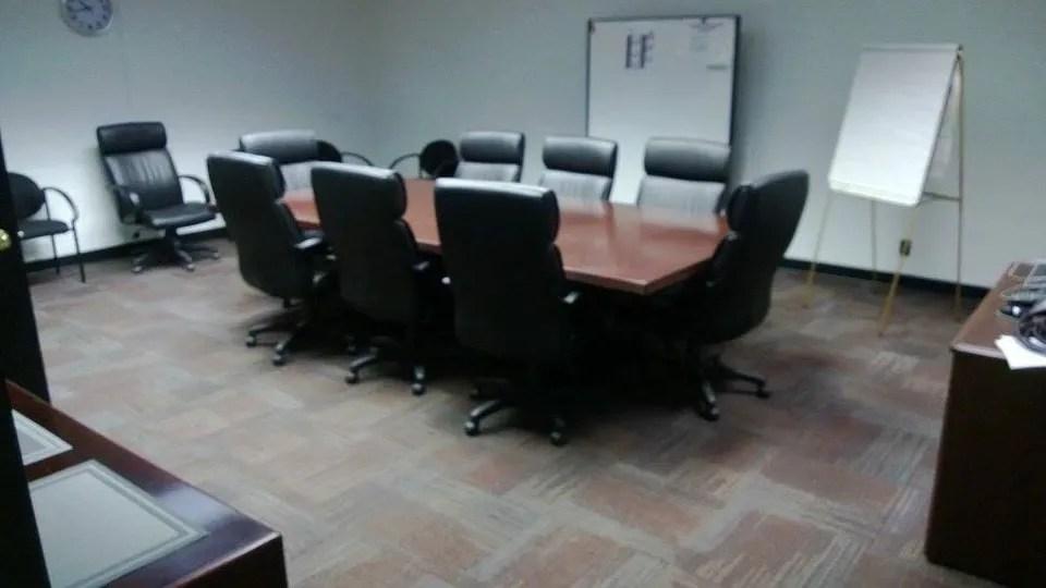 new flooring syracuse ny pat o s