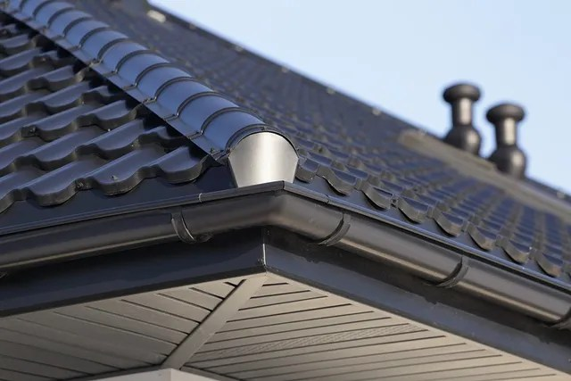 top tile roof pests to avoid