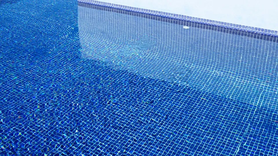 https www layorcare com how to choose the best pool tile cleaner