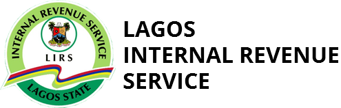 logo header - LIRS shutdown 6 coys over N42.68m tax evasion