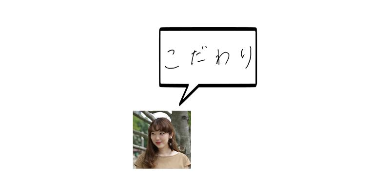 1_me-01