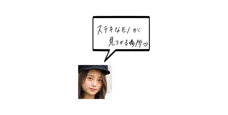 3_me-01