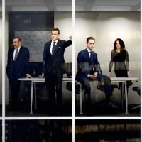 Suits: tudo o que eu amo/odeio na série!