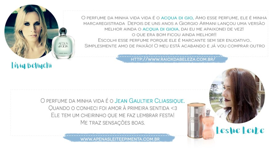 Perfume como marca pessoal (5)