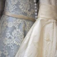 As histórias escolhidas | Vai casar e quer ganhar o vestido de noiva?