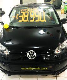 Volkswagen-Up_CARROS DE 2017