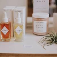 Guia definitivo | Qual a ordem CERTA para aplicar produtos na pele?
