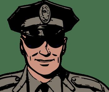 police-800px