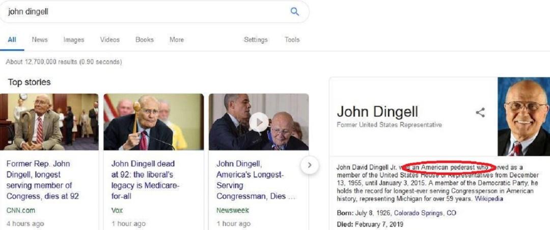 WikipediaentryforDingell
