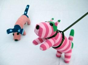 harnesspulls.jpg