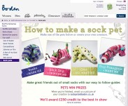 sockpetswebsite1.jpg