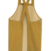 New aprons added to the Folksy shop