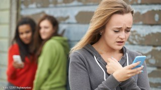 Cyberbullying Prevention Tips and Resources By Lisa-Michelle Kucharz