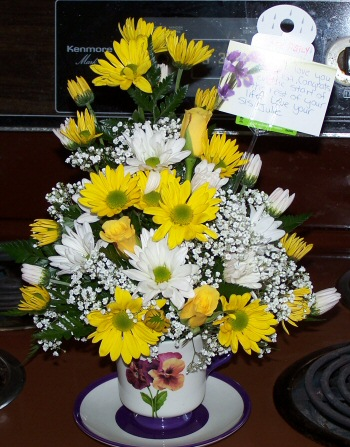 flowersfromjulie1