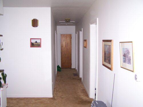 insidehouse1