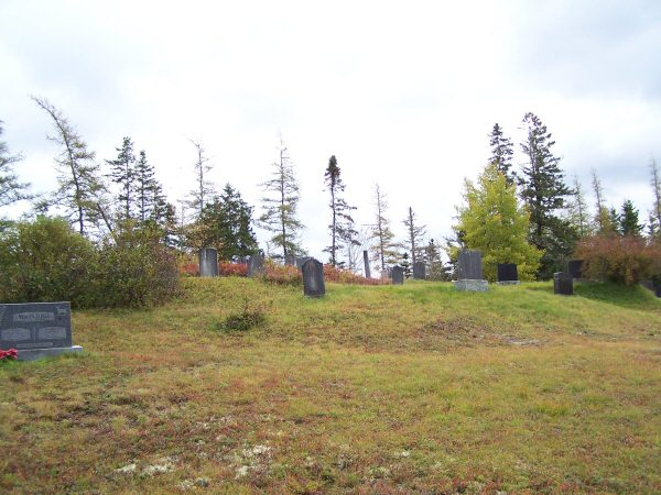 cemeterydrive2