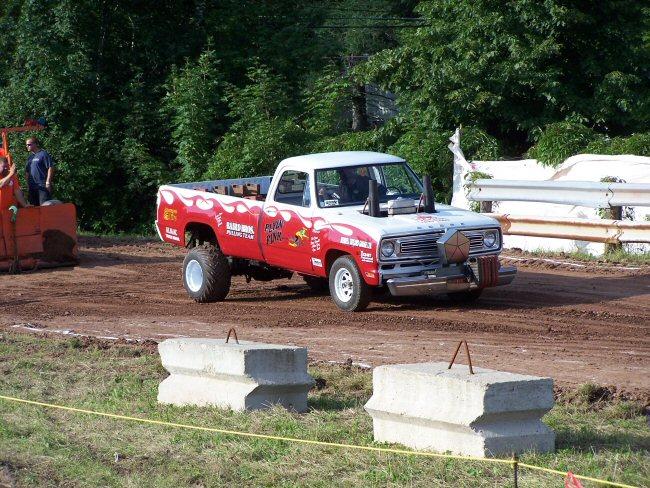 truckpull1