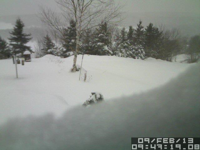 blizzard2013d