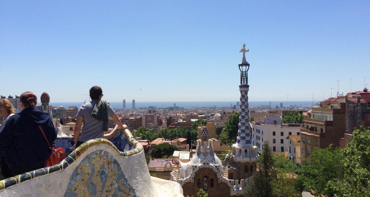 Barcelona, Spain meetup