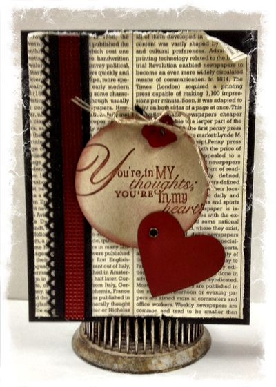 Stampin Up Masculine Card Ideas And Tutorials Ink And