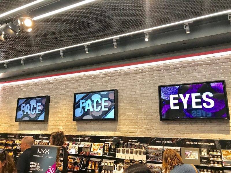 nyx-store-natick-mall-massachusetts