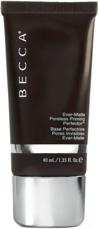 primers for oily skin